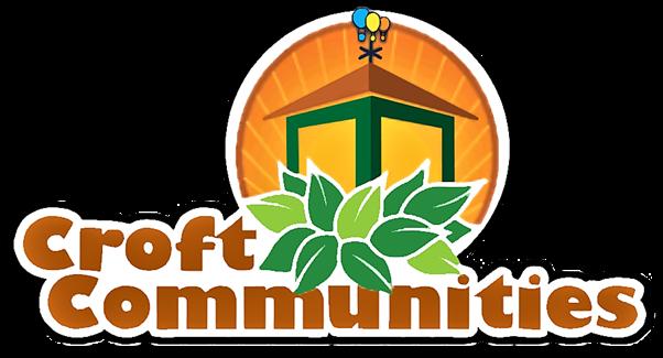 Croft Communities Ltd.