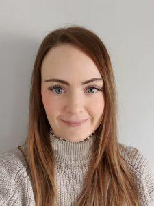 Image of Catherine McCarthy
